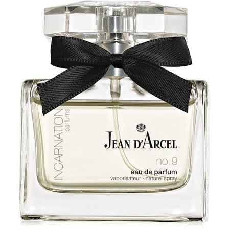 Incarnation parfum, Ranst, Salutem, schoonheidsinstituut